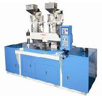 Insert Moulding Machines
