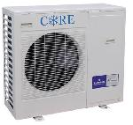 Commercial Air Cooled Condensing Units