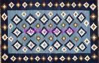 Woolen Kilim Rugs