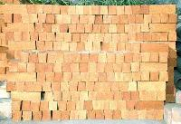 Arpl High Alumina Bricks