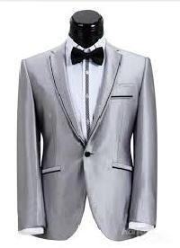 Glamorous Suits