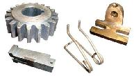 Loom Spare Part