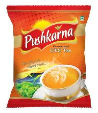 Pushkarna Tea