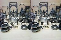 Sperre Air Compressor Parts