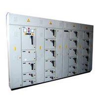 Lt Power Control Panel