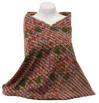 Embroidered Pashmina Shawls 05