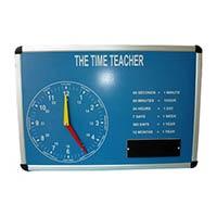 Time Teacher