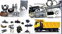 Tata Truck Spare Parts