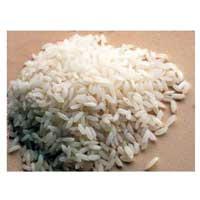 Karnataka Ponni Rice