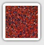 Pg Red Granite