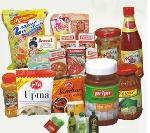 Indian Fmcg Products