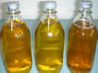 Ginger Oil, Essential Oils