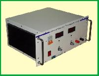 Regulated Linear Variable Or Fixed Power Supply.