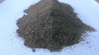 Black Pepper Stent Powder
