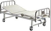 Hospital Steel Furniture