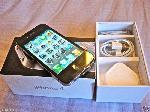 Apple iphone 4G 32GB US VERSION ONLUCKED