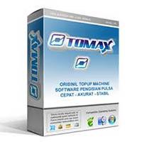 Online Recharge Software