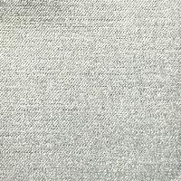 cotton rayon velvet fabric