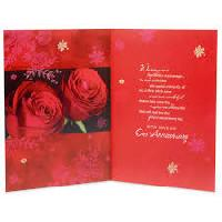 anniversaries greeting cards