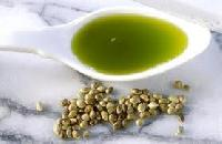 Hemp Seed Essential Oil