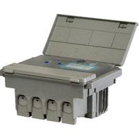 Distribution Transformer Meter