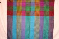 Poly Cotton Sarees