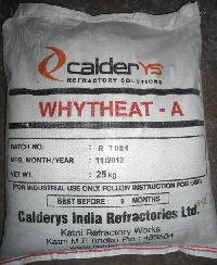 Refractory Whytheat-a