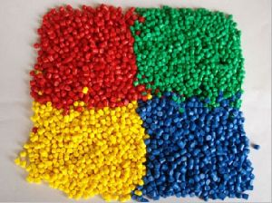 PPCP Granules