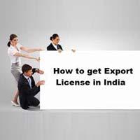 Import & Export Licence Broker Service