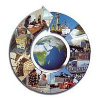 Product Sourcing Services