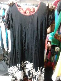 Ladies Tunic