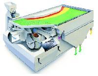 Grains Sorting Machines
