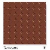 Vitrified Parking Tiles (300x300)