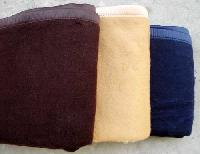 Hospital Blanket 03