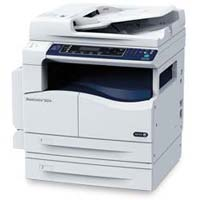 Multifunction Printer (5022-5024)