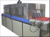 Bins Trays Washing Machine