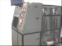 Rotary Pressure Washing Machine