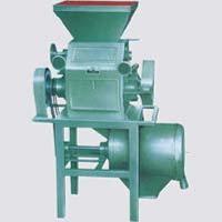 Bone Mill Machinery