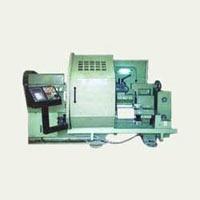 Standard Retrofitted CNC Lathe Machine