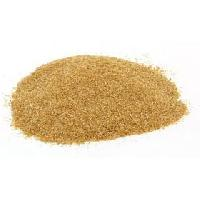 Feed Grade Choline Chloride 60% Cereal Based