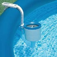 Swimming Pool Accessories Manufacturers Suppliers Exporters In India