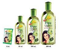 Nimbus Lite Hair Oil