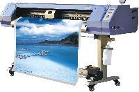 Eco Solvent Printers