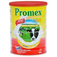 Instant Full Cream Milk Powder