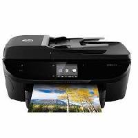 color inkjet printers