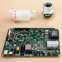 Inkjet Printer Spare Part