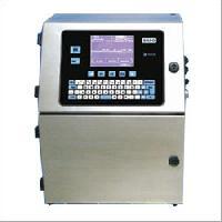 Inustrial Inkjet Printer
