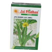 Open Pollinated Vegetable Seeds