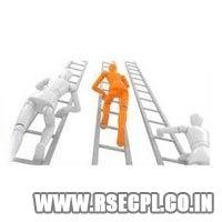 Skill Development Services