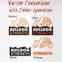 Image Conversion Services